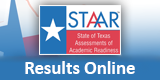 When Are STAAR Test Results Available